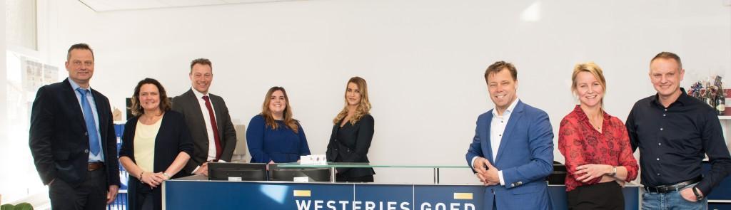 Westfries Goed groep (3)