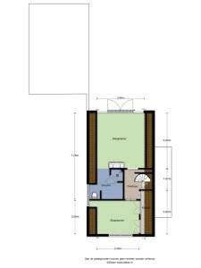 eerste-verdieping_90927064-custom