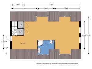 eerste-verdieping_68843810-2