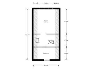 nieuwe-1e-verdieping-achterhuis-custom-2