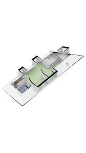 3d-verdieping-custom