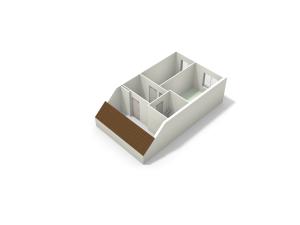549729-poolster-120-hoorn-eerste-verdieping-eerste-verdieping-custom