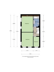 550514-108613431-1e-verdieping-custom