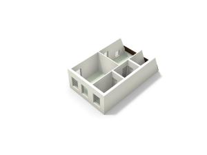 550516-koepoortsweg-50-hoorn-eerste-verdieping-3d-custom