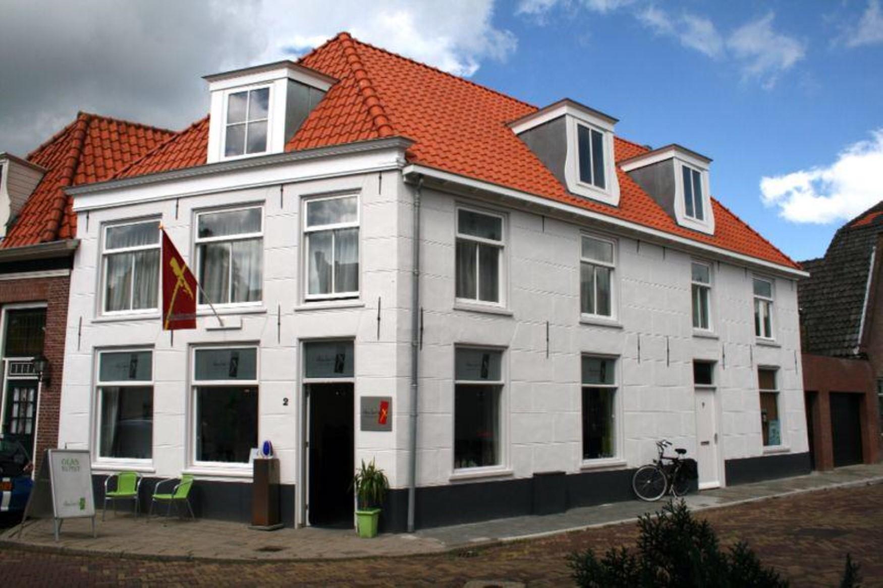 b950c028570 VERKOCHT: Gerritsland 1a, Hoorn - Westfries Goed Makelaars & Adviseurs