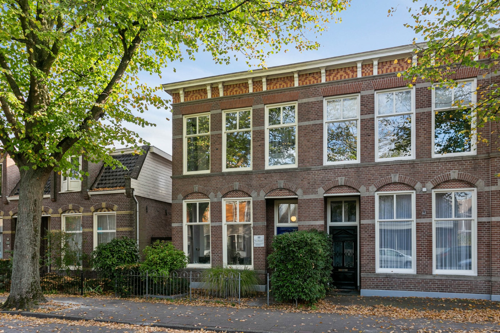 1ee117d5734 VERKOCHT: Koepoortsweg 50, Hoorn - Westfries Goed Makelaars & Adviseurs