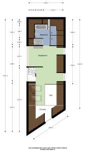 verdieping-aangepast-custom-2
