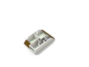 559038-ganker-62-nibbixwoud-verdieping-verdieping-custom
