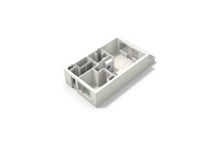 565285-waterman-46-hoorn-appartement-appartement-custom