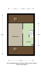 verdieping-aangepast-custom-3