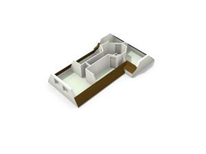 582430-kolgans-17a-nibbixwoud-eerste-verdieping-02-custom