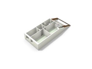 eerste-verdieping_112178058-custom