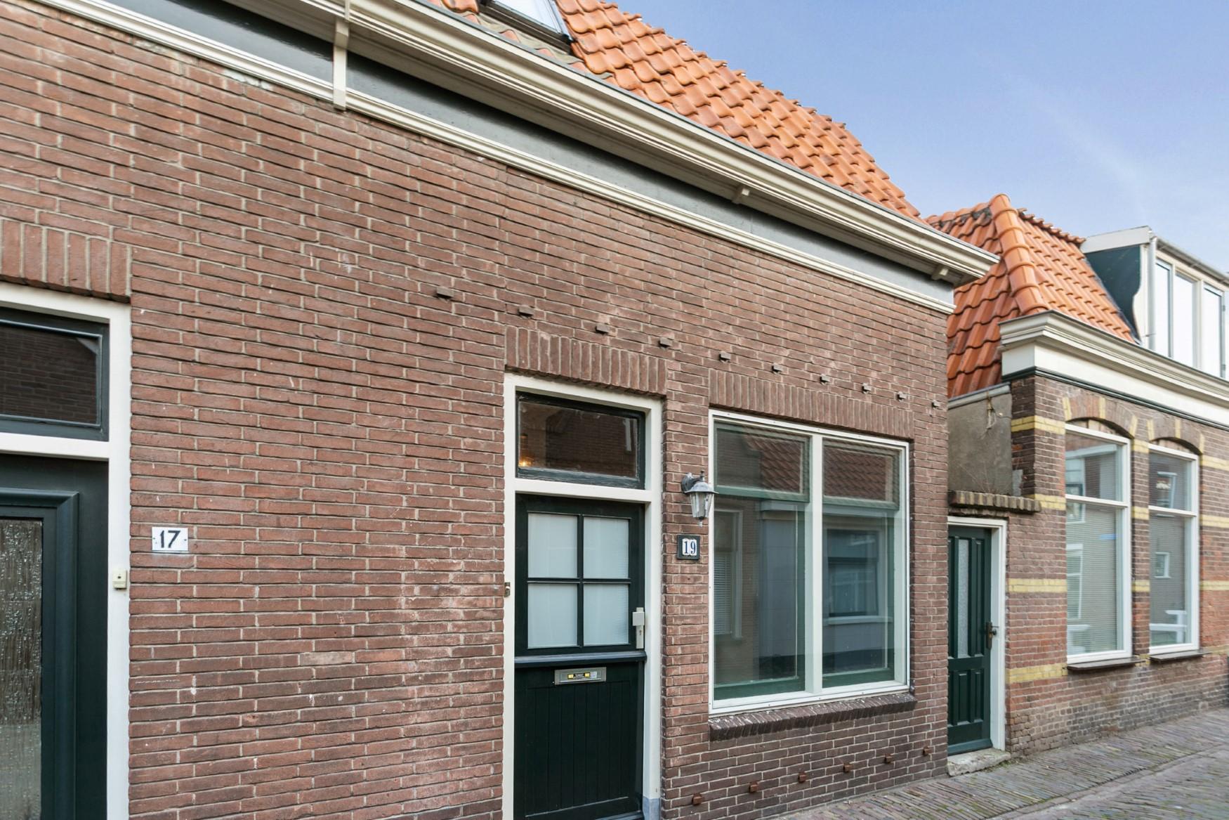 acdb6738e46 VERKOCHT: Peperstraat 19, Hoorn - Westfries Goed Makelaars & Adviseurs