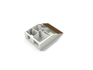594514-smaragd-41-hoorn-eerste-verdieping-eerste-verdieping-custom