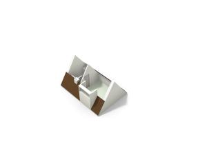 594515-smaragd-41-hoorn-tweede-verdieping-tweede-verdieping-custom