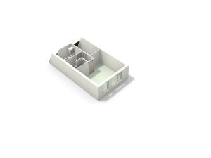 597176-het-gangwerk-27-hoorn-eerste-verdieping-eerste-verdieping-custom