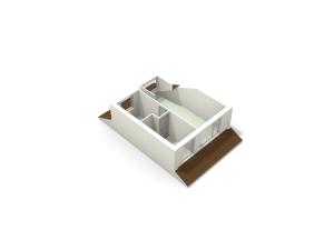 597177-het-gangwerk-27-hoorn-tweede-verdieping-tweede-verdieping-custom
