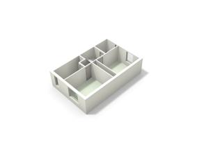 599576-butterwoud-99-zwaag-eerste-verdieping-eerste-verdieping-custom