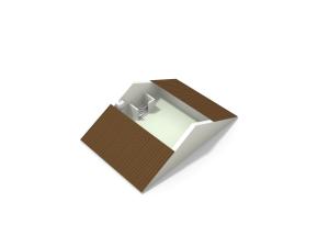 599577-butterwoud-99-zwaag-tweede-verdieping-tweede-verdieping-custom