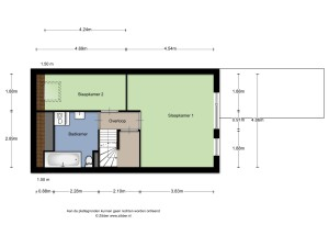 eerste-verdieping_113940135-custom