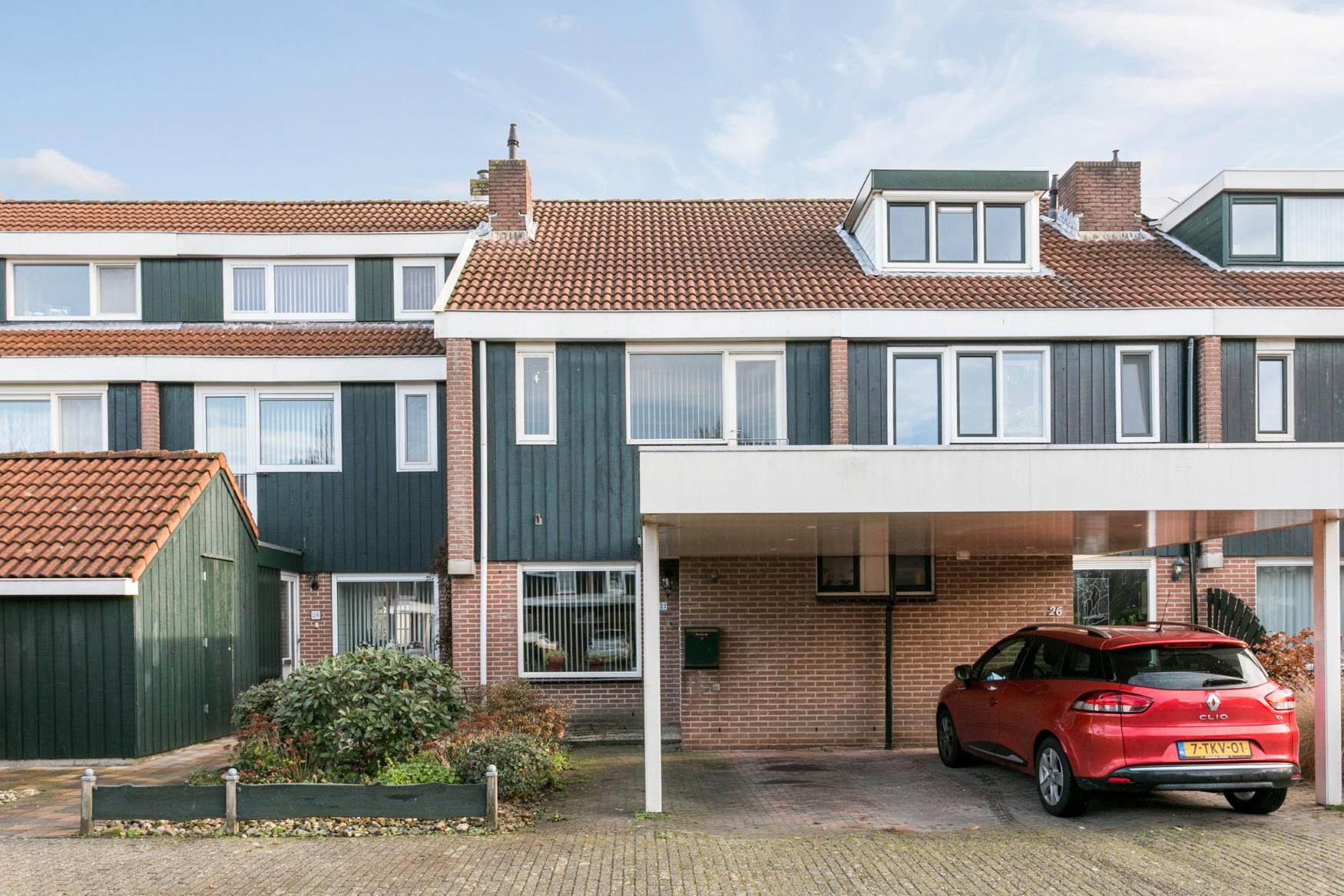 5db9e3ce7fc VERKOCHT: Het Gangwerk 27, Hoorn - Westfries Goed Makelaars & Adviseurs