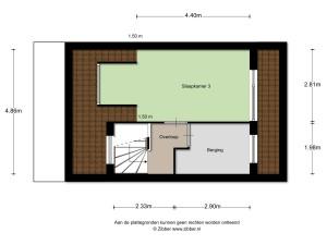 tweede-verdieping_113940141-custom