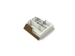 615532-kadijk-18-venhuizen-eerste-verdieping-eerste-verdieping-custom