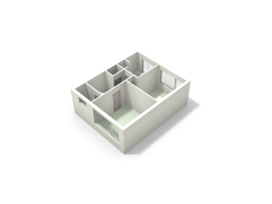 621054-het-veer-43-avenhorn-eerste-verdieping-eerste-verdieping-custom