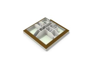 623627-beukenlaan-2-twisk-verdieping-verdieping-custom
