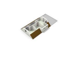 637698-zuideinde-29-abbekerk-verdieping-verdieping-custom
