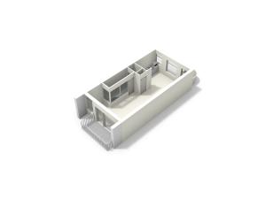 671613-pissarrohof-3-hoorn-eerste-verdieping-eerste-verdieping-custom