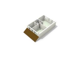 676009-smetanahof-70-hoorn-eerste-verdieping-02-custom