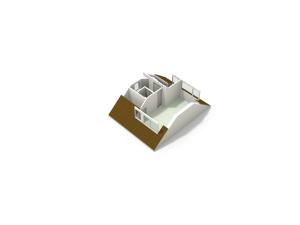 676010-smetanahof-70-hoorn-tweede-verdieping-03-custom