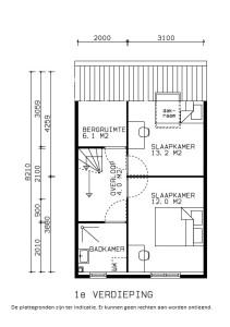 eerste-verdieping-3