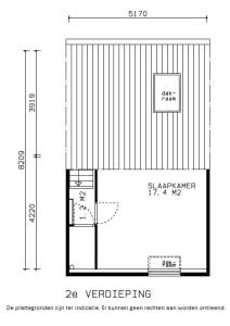 tweede-verdieping-2