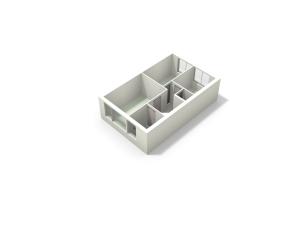 698329-cezannehof-89-hoorn-eerste-verdieping-eerste-verdieping-custom