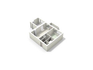 701852-kaap-hoorn-32-hoorn-appartement-appartement-custom