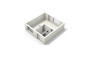 705572-gerrit-achterberghof-104-hoorn-begane-grond-begane-grond-custom