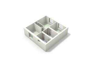 705573-gerrit-achterberghof-104-hoorn-eerste-verdieping-eerste-verdieping-custom