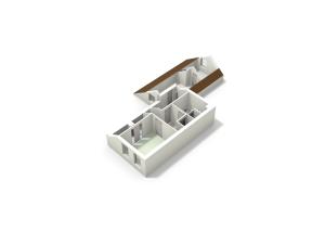 711040-klaverweide-20-nibbixwoud-eerste-verdieping-eerste-verdieping-custom