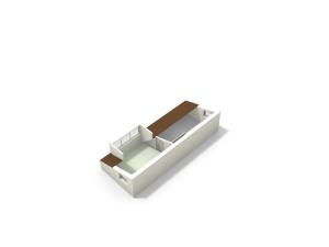711041-klaverweide-20-nibbixwoud-tweede-verdieping-tweede-verdieping-custom