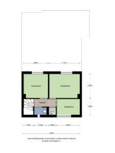 2-eerste-verdieping-custom