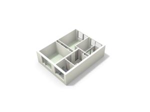 eerste-verdieping_131645091_1570786244-custom