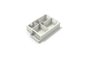 eerste-verdieping_132062385_1571136906-custom