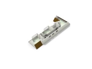 eerste-verdieping_132564603_1571930521-custom
