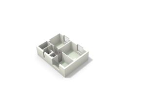 eerste-verdieping_132681384_1572264250-custom