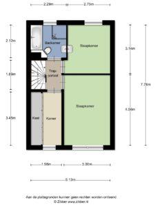 eerste-verdieping_132802200-custom