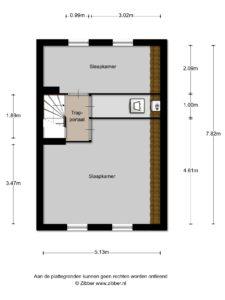 tweede-verdieping_132803220-custom