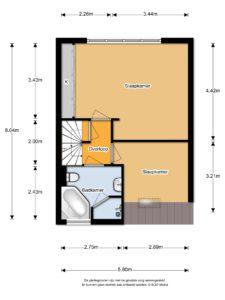1e-verdieping_133096464-custom