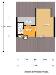 2e-verdieping_133097919-custom
